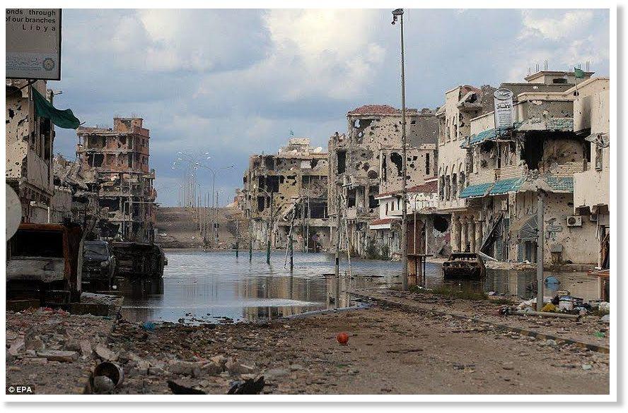 billede snakke om syria