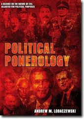 Political Ponerology 839 by1200