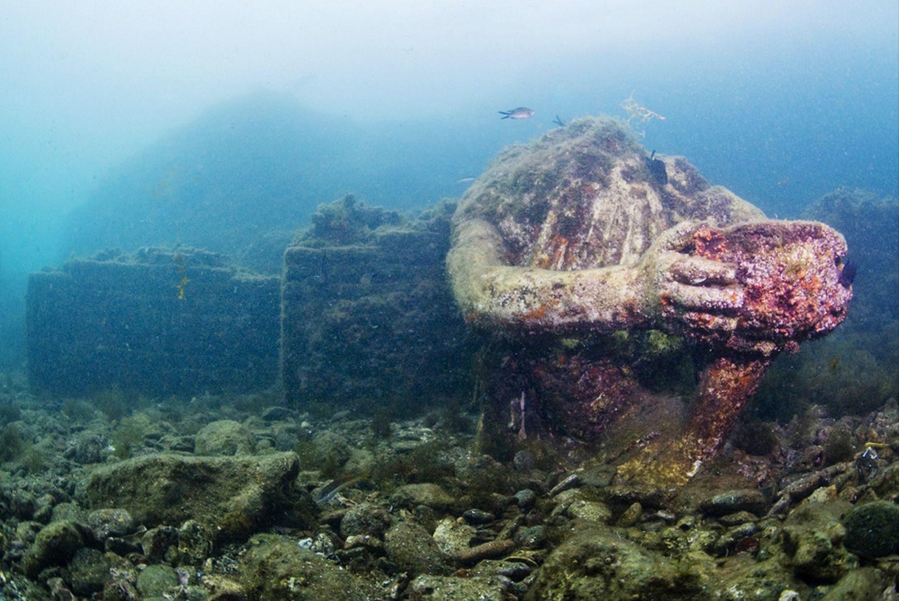 kulstofdatering af klipper lokale dating sites i alabama