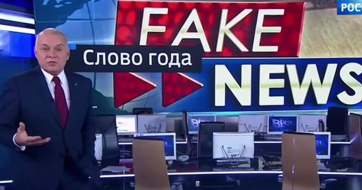 fake news russia