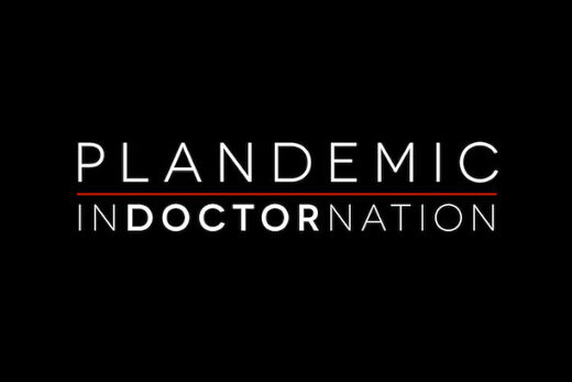 plandemic documentary
